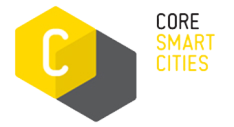 cores_smart