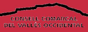 logo_consell