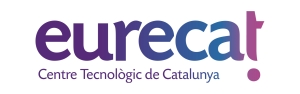Logo Eurecat (Alta ressolució)